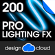 Pro Lighting Designer Toolkit  - GraphicRiver Item for Sale