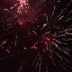 Fireworks 7 - VideoHive Item for Sale