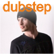 Dubstep Loop 2