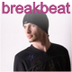 Breakbeat & Downtempo Pack 1