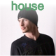Electro House Pack 1