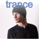 Trance Pack 1