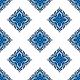 Tile Pattern - GraphicRiver Item for Sale