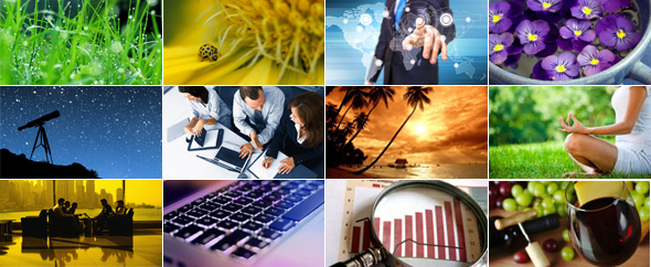 Image videohive