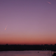 Istanbul Sunset - VideoHive Item for Sale