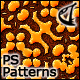 Deskar-Patterns-03 - GraphicRiver Item for Sale