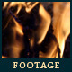 Fire Burns Inflames 20 - VideoHive Item for Sale