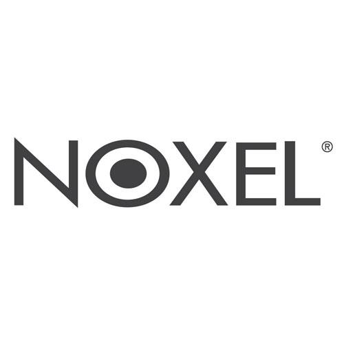 NOXEL