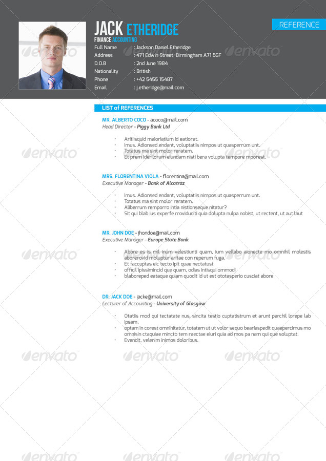 professional colors for resume - Ecza.solinf.co