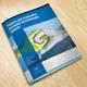 A4/US Letter Brochure_Business - GraphicRiver Item for Sale