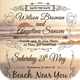 Vintage Wedding Invitation and RSVP Vol. 6 - GraphicRiver Item for Sale