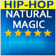Shopping Theme Hip Hop Loop - AudioJungle Item for Sale