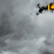 Gloomy Clouds - VideoHive Item for Sale