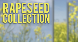 Rapeseed Highspeed Collection
