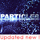 Particles Trailer - VideoHive Item for Sale