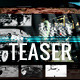 Teaser Slide - VideoHive Item for Sale