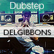 Addicted to Dubstep