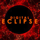 Digital Eclipse - VideoHive Item for Sale