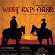Explore The West Flyer 02