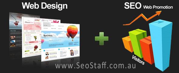 Seo web design1