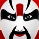 Japanese Masks Set 1 - GraphicRiver Item for Sale