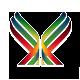 Eagle Creative Media Logo - GraphicRiver Item for Sale