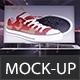 Billboard Mock-Up PSD - GraphicRiver Item for Sale