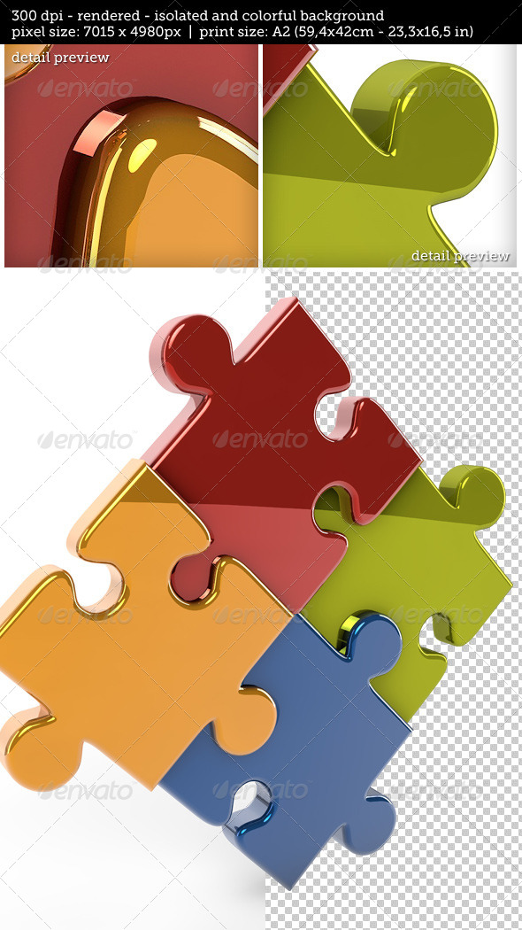 3D Reflective Puzzle Game Pieces by douglasbaldan   GraphicRiver further 3D Reflective Puzzle Game Pieces by douglasbaldan   GraphicRiver also 3D Reflective Puzzle Game Pieces by douglasbaldan   GraphicRiver as well  on 7015x4096