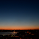 Day to Night in Istanbul - VideoHive Item for Sale