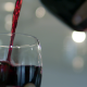 Pouring Wine - VideoHive Item for Sale