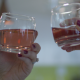 Cheers - VideoHive Item for Sale