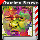 Pure Acrylic Oil 2D Art – Charles Brown's Kit 3