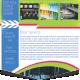 Digital Print Shop Flyer - GraphicRiver Item for Sale