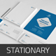 Proposal, Stationary & Invoice Design Template - GraphicRiver Item for Sale