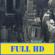New York Top View 1 - VideoHive Item for Sale