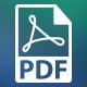 Prestashop Order Pdf Email / Download - CodeCanyon Item for Sale