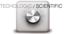 TECHOLOGIC - SCIENTIFIC