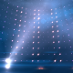 Blue Stage - VideoHive Item for Sale