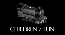 CHILDREN - FUN