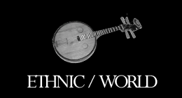 ETHNIC - WORLD