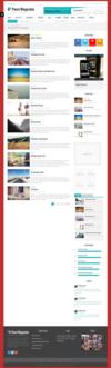 07 blog with sidebar.  thumbnail
