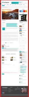 11 post reviews.  thumbnail
