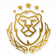 Lion Hotel - GraphicRiver Item for Sale