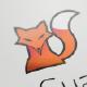 Fox Guard - GraphicRiver Item for Sale