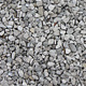 Huge Gravel Textures (Pack of 2) - GraphicRiver Item for Sale