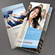Educational Tri-Fold Brochure - GraphicRiver Item for Sale
