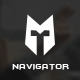 The Navigator: Premium HTML Location Guide + Blog Nulled