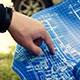 Blueprint Discussion - VideoHive Item for Sale