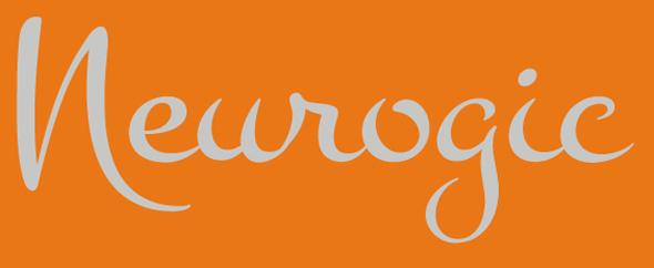 Logoneurogic590