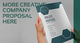 Company Proposal Collection